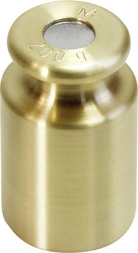 Kern Kalibriergewicht für Waagen, 200 g