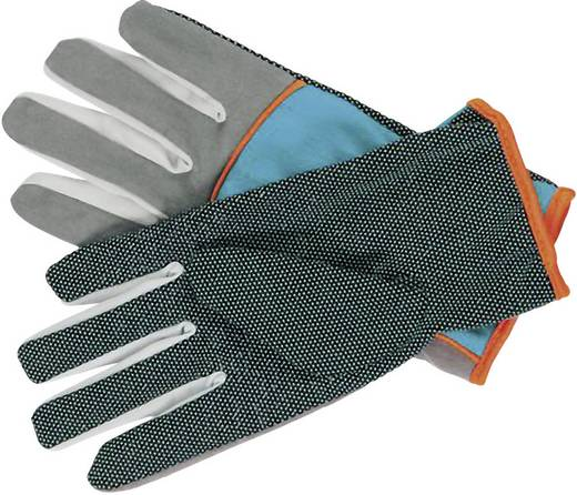 Baumwollgewebe Gartenhandschuh Größe (Handschuhe): 7, S GARDENA jardinage 00202-20.000.00 1 Paar