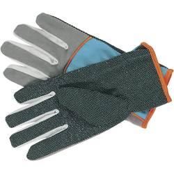Záhradné rukavice GARDENA jardinage 00203-20.000.00, velikost rukavic: 8, M