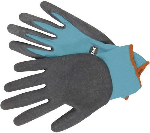 Strickgewebe Gartenhandschuh Größe (Handschuhe): 8, M GARDENA jardin plantation 00206-20.000.00 1 Paar
