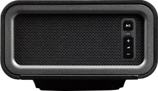 Multiroom Lautsprecher Sonos PLAYBAR Soundbar WLAN, LAN, Internetradio Schwarz