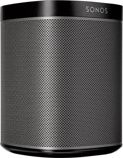 Multiroom Lautsprecher Sonos Play:1 WLAN, LAN Schwarz kaufen