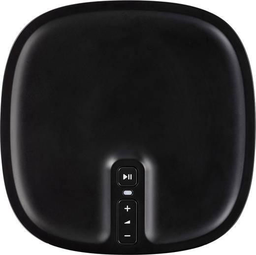 Sonos Play:1 Multiroom Lautsprecher WLAN, LAN Schwarz
