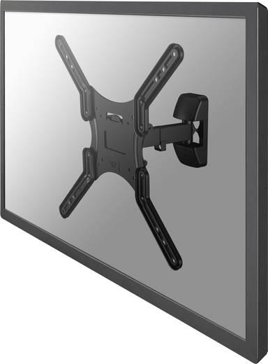 """NewStar NM-W325BLACK TV-Wandhalterung 58,4 cm (23"""") - 132,1 cm (52"""") Neigbar+Schwenkbar"""