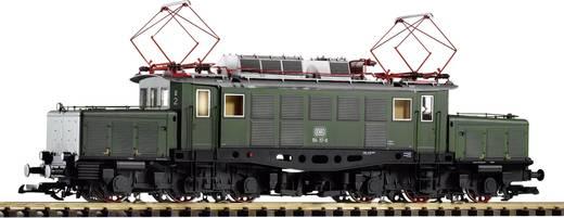 Piko G 37435 G E-Lok BR 194 der DB, gealtert