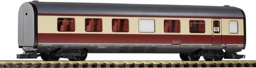 Piko G 37643 G Speisewagen 901 TEE der DB