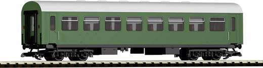 Piko G 37650 G Reko-Wagen 2. Klasse der DR