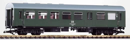Piko G 37651 G Reko-Wagen 2. Klasse mit Gepäckabteil