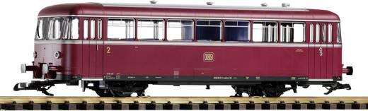 Piko G 37690 G Schienenbus VS98 Beiwagen VS98 Beiwagen
