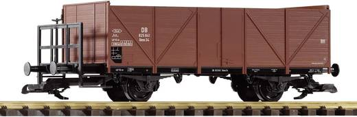 Piko G 37936 G Offener Güterwagen der DB