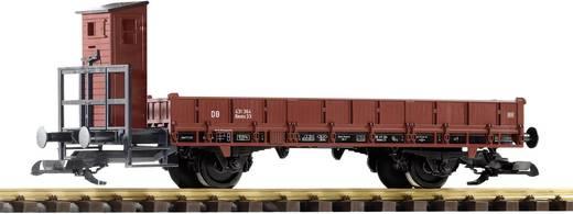 Piko G 37939 G Niederbordwagen der DB