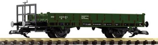 Piko G 37940 G Niederbordwagen Bahndienst der DR