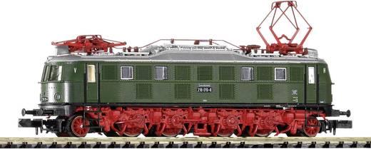Piko N 40302 N E-Lok BR 218 der DR