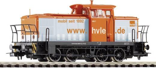 Piko H0 59421 H0 Diesellok V60.6 HVLE