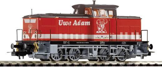 Piko H0 59425 H0 Diesellok V60.2 Uwe Adam