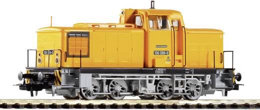 Piko H0 59428 H0 Dieselok 106.0-1 der DR BR 106 der DR