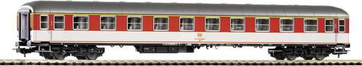 Piko H0 59632 H0 Schnellzugwagen der DB 1. Klasse