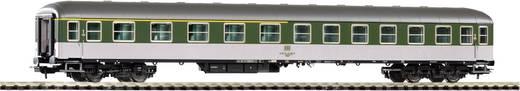 Piko H0 59633 H0 Schnellzugwagen der DB 1, 2. Klasse