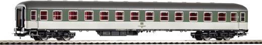 Piko H0 59635 H0 Schnellzugwagen der DB 2. Klasse