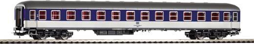 Piko H0 59636 H0 Schnellzugwagen der DB 2. Klasse