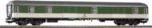Piko H0 59637 H0 Packwagen der DB Packwagen