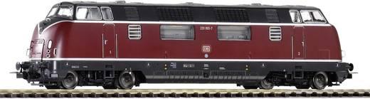 Piko H0 59706 H0 Diesellok BR 220.0 der DB