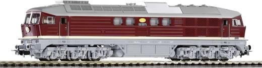 Piko H0 59745 H0 Diesellok BR 130 der DR Widerstandsbremse