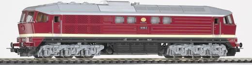 Piko H0 59748 H0 Diesellok BR 130 der DR