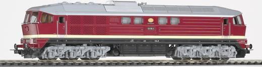Piko H0 59749 H0 Diesellok BR 130 der DR BR130