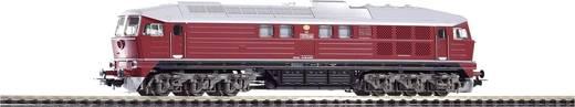 Piko H0 59750 H0 Diesellok T679 der CSD