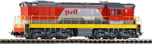 Piko H0 59783 H0 Diesellok ChMe3 RZhD
