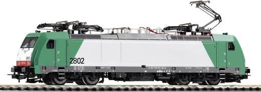 Piko H0 59858 H0 E-Lok BR 186 Alpha Trains der SNCB