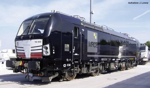 Piko H0 59871 H0 E-Lok Vectron BR 193 MRCE