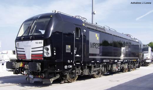 Piko H0 59971 H0 E-Lok Vectron BR 193 MRCE