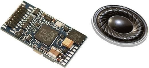 Piko H0 56346 Sounddecoder ohne Kabel, mit Stecker
