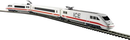 Piko H0 57094 H0 myTrain® Start-Set ICE der DB