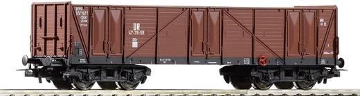 Piko H0 57782 H0 Hochbordwagen der DR