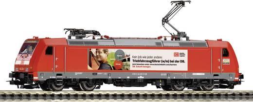 Piko H0 59144 H0 E-Lok BR 146 der DB AG Baden-Württemberg
