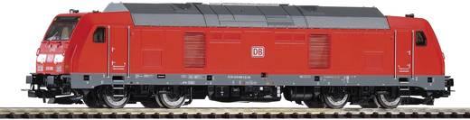 Piko H0 52510 H0 Diesellok BR 245 der DB