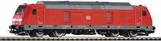 Piko H0 52511 H0 Diesellok BR 245 der DB