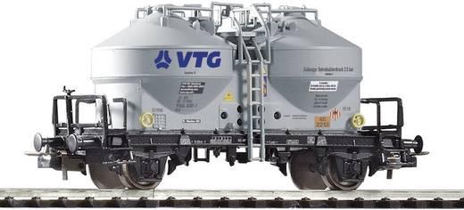 Piko H0 54734 H0 Zementsilowagen Ucs der VTG