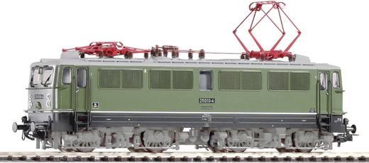Piko H0 51039 H0 E-Lok E 211 der DR