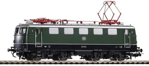 Piko H0 51511 H0 E-Lok E 41 der DB