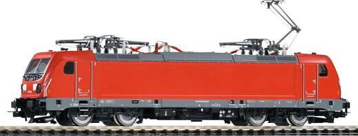 Piko H0 51560 H0 E-Lok BR 187/147 der DB AG