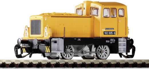 Piko TT 47303 TT Diesellok BR 102 der DR