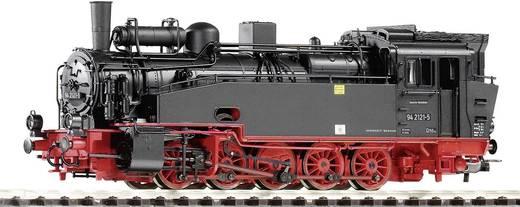 Piko H0 50068 H0 Dampflok BR 94.20-21 der DR