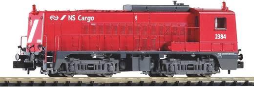 Piko N 40441 N Diesellok 2384 der NS
