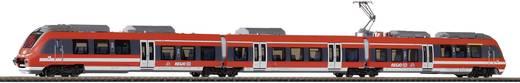 Piko TT 47243 TT 3teiliger Triebzug Talent 2 BR 442 der DB AG