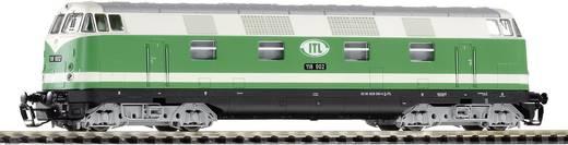 Piko TT 47282 TT Diesellok BR 118 ITL, 4achsig