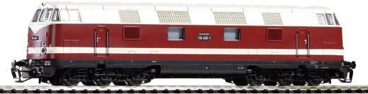 Piko TT 47290 TT Diesellok BR 118 DR, 6achsig